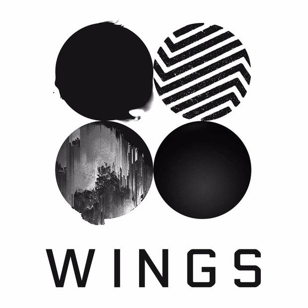 BTS lập kỷ lục lịch sử trên BXH Billboard World Albums, áp đảo BLACKPINK đầy ấn tượng - Ảnh 10.