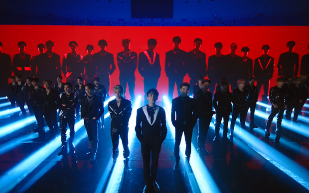 BTS lập kỷ lục lịch sử trên BXH Billboard World Albums, áp đảo BLACKPINK đầy ấn tượng - Ảnh 13.