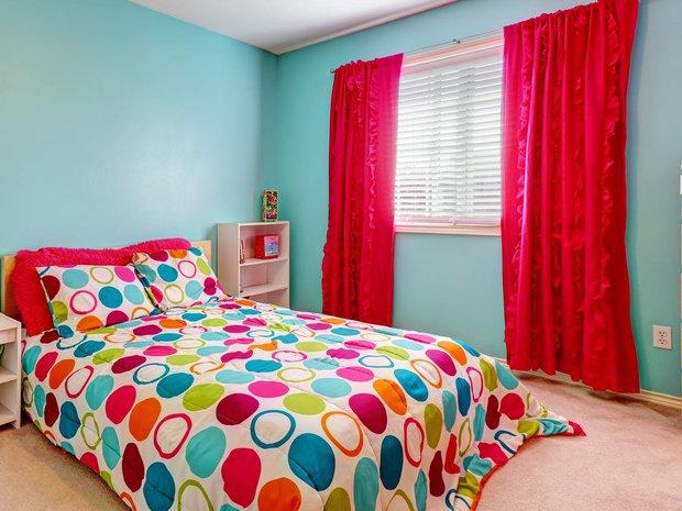 Thiết kế phòng ngủ mà mắc 11 lỗi sai nghiêm trọng này thì đổ bao nhiêu tiền cũng vẫn không ngon giấc - Ảnh 7.