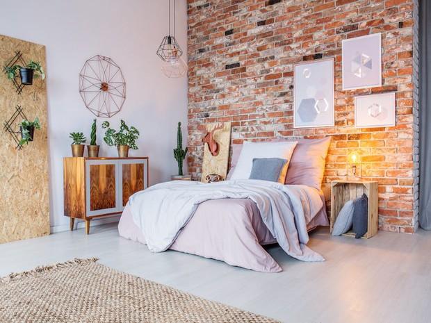 Thiết kế phòng ngủ mà mắc 11 lỗi sai nghiêm trọng này thì đổ bao nhiêu tiền cũng vẫn không ngon giấc - Ảnh 8.