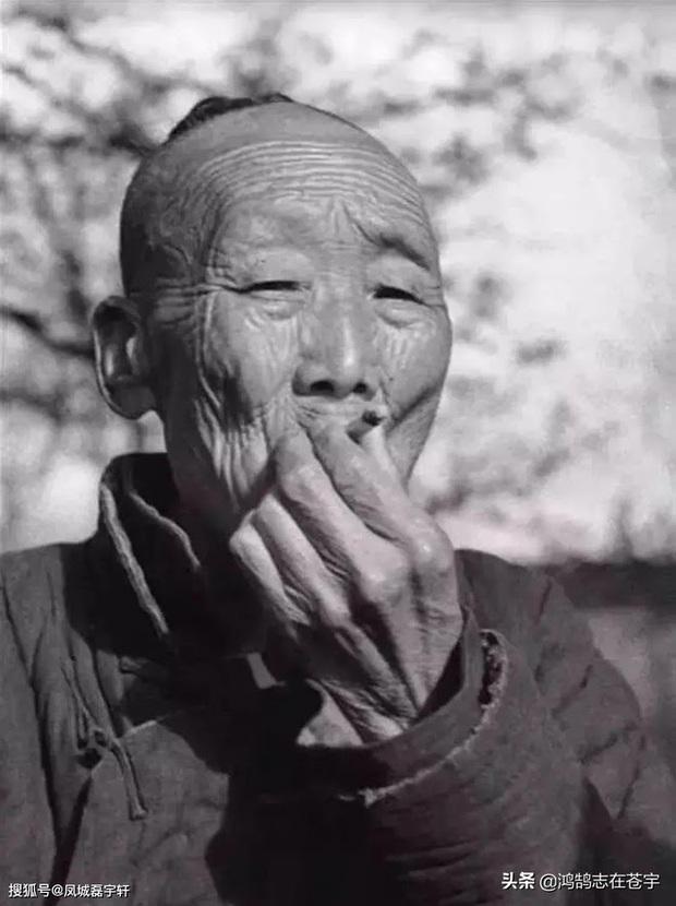 Những hình ảnh cuối cùng phản ánh đời sống mọi tầng lớp triều Thanh: Người bần cùng khốn khó, kẻ trụy lạc xa hoa - Ảnh 10.