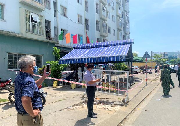 Ca dương tính SARS-CoV-2 mới ở Đà Nẵng đi nhậu, ăn lẩu, du lịch Suối Mơ và về nhà tại Thừa Thiên Huế - Ảnh 4.
