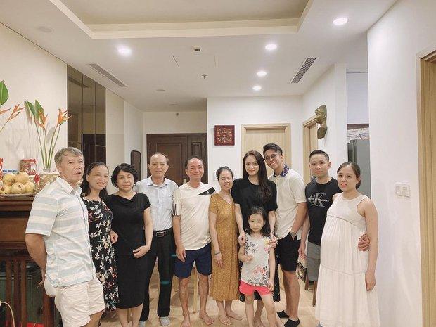Vì sao Matt Liu ngó lơ sự tồn tại của bạn gái Hương Giang trên mạng xã hội? - Ảnh 3.