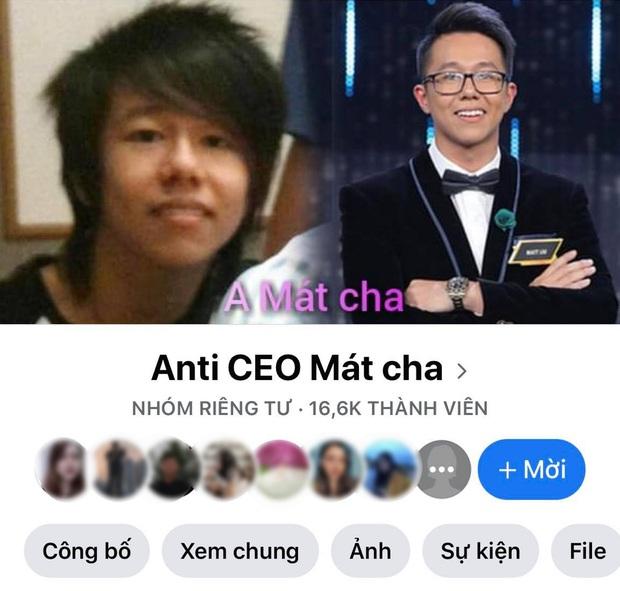 Vì sao Matt Liu ngó lơ sự tồn tại của bạn gái Hương Giang trên mạng xã hội? - Ảnh 10.
