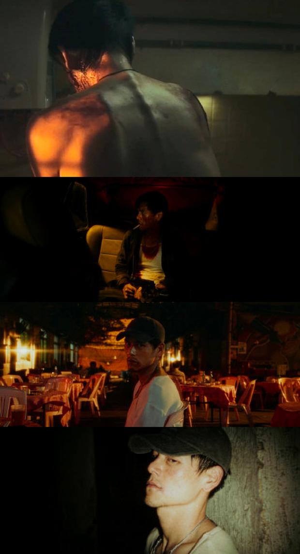 5 lần bom sex Bành Vu Yến làm mọt phim phát rồ: Khỏa thân 100% trên màn ảnh, còn cho đạo diễn sờ múi! - Ảnh 16.