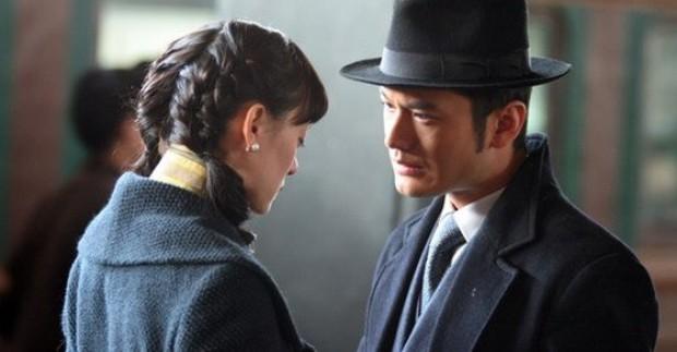 Dương Tử tết tóc bím xinh bá cháy chưa từng thấy, còn gợi nhớ đến mỹ nhân Bến Thượng Hải năm nào - Ảnh 8.