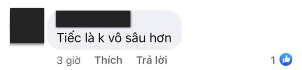 Úi chà, thì ra đây là thủ khoa vòng casting Rap Việt mùa 1? - Ảnh 5.