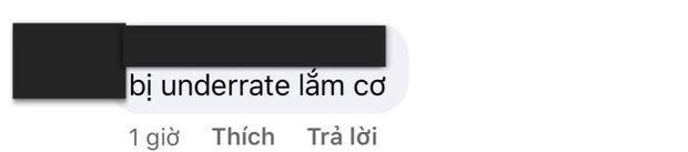 Úi chà, thì ra đây là thủ khoa vòng casting Rap Việt mùa 1? - Ảnh 6.