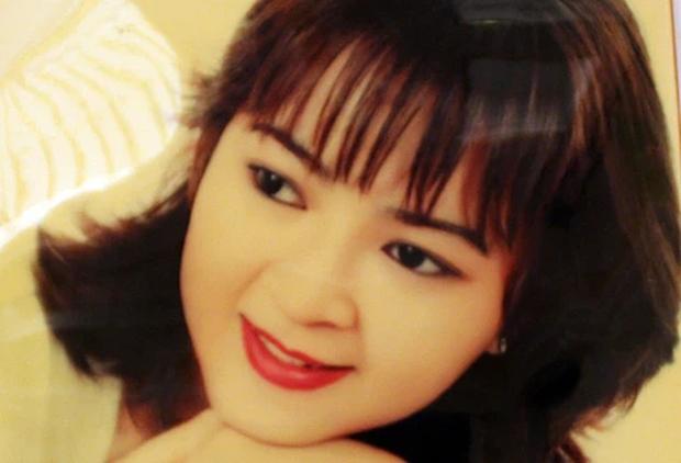 Con dâu sinh năm 96 của nữ đại gia Phương Hằng được mẹ chồng nhận xét thế nào về nhan sắc? - Ảnh 5.