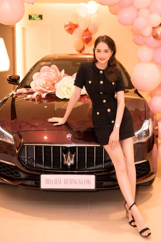Vì sao Matt Liu ngó lơ sự tồn tại của bạn gái Hương Giang trên mạng xã hội? - Ảnh 9.