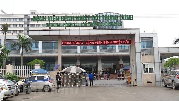 Bác sĩ Việt sang Lào mới phát hiện dương tính với virus SARS-CoV-2: Là bất thường hay bình thường? - Ảnh 1.