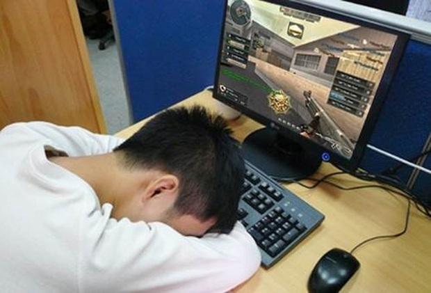 Vào thời kỳ đen tối nhất của làng game Việt, trò chơi trực tuyến đã bị xem như một tên tội đồ - Ảnh 2.