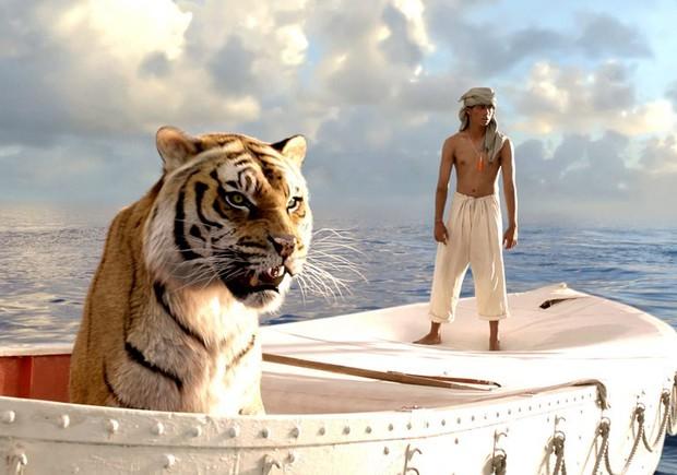 4 diễn viên Hollywood được trả tiền để... không lên phim: Johnny Depp còn phải thua một cái tên đầu bảng ẵm trọn 20 triệu đô! - Ảnh 3.