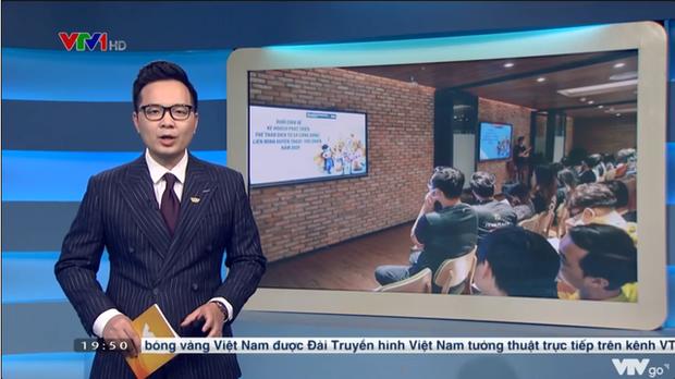 Vào thời kỳ đen tối nhất của làng game Việt, trò chơi trực tuyến đã bị xem như một tên tội đồ - Ảnh 4.