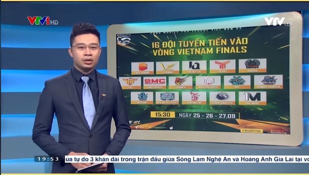 Vào thời kỳ đen tối nhất của làng game Việt, trò chơi trực tuyến đã bị xem như một tên tội đồ - Ảnh 5.