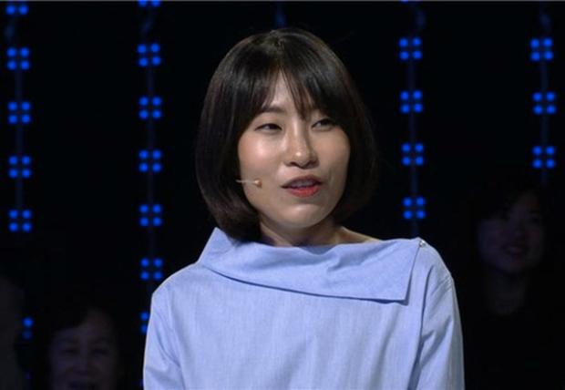 Màn lột xác gây sốc nhất showbiz Hàn: Nữ diễn viên hài dao kéo vì bị chê xấu, giờ F5 cả body đỉnh đến mức thành VĐV thể hình - Ảnh 7.