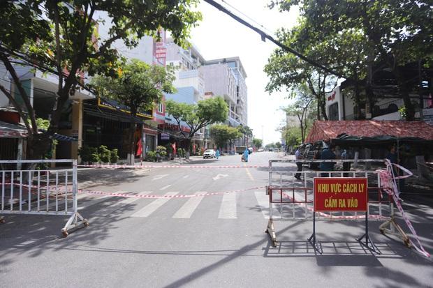 Ca dương tính SARS-CoV-2 mới ở Đà Nẵng đi nhậu, ăn lẩu, du lịch Suối Mơ và về nhà tại Thừa Thiên Huế - Ảnh 3.