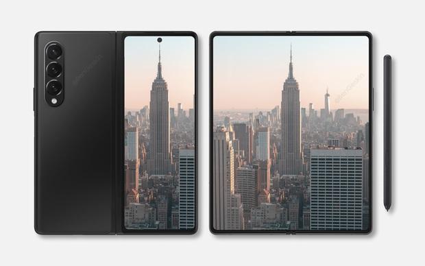 iPhone màu hồng đỉnh của chóp và những mẫu smartphone chanh sả nào sẽ xuất hiện trong năm nay? - Ảnh 2.