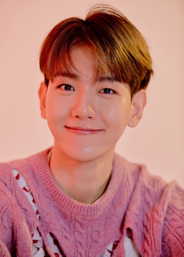 Nghệ sĩ gốc Việt khiến Jungkook (BTS), Baekhyun (EXO), Taeyong (NCT) và loạt idol Kpop thích mê, còn giới thiệu cho fan nghe cùng! - Ảnh 8.