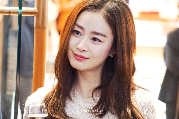 Tình duyên của dàn sao Chuyện Tình Harvard: Nam chính nhảy sông tự tử, nam phụ chia tay người yêu vì... Kim Tae Hee - Ảnh 3.