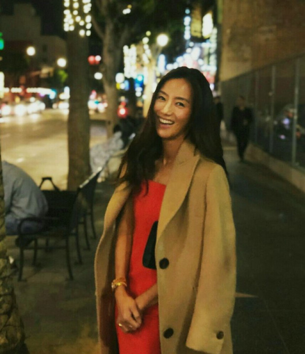 Tình duyên của dàn sao Chuyện Tình Harvard: Nam chính nhảy sông tự tử, nam phụ chia tay người yêu vì... Kim Tae Hee - Ảnh 10.
