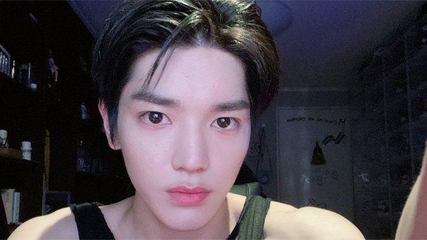 Plot twist cực gắt: Nam thần Kpop nhà SM bị tố là kẻ bạo lực, giờ lại run rẩy tiết lộ bản thân mới là người bị bắt nạt - Ảnh 2.