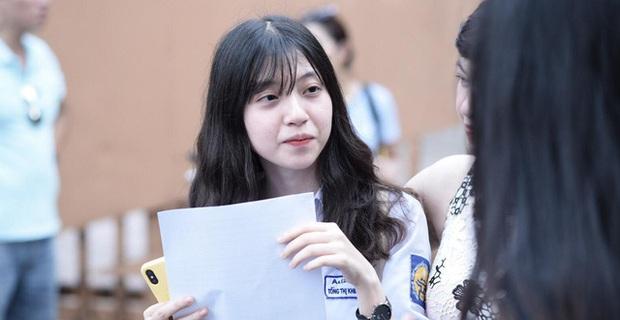 Học sinh Hà Nội có tiếp tục nghỉ học vào tuần tới? - Ảnh 1.