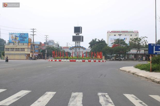 Vĩnh Phúc: Đình chỉ Chủ tịch UBND phường do lơ là phòng chống dịch Covid-19 - Ảnh 1.