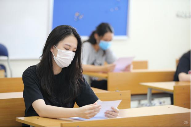 2 tỉnh thành cho học sinh nghỉ hè sớm từ 1-2 tuần để phòng chống dịch Covid-19 - Ảnh 1.