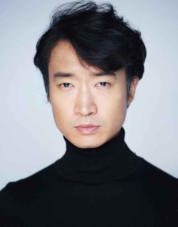 Park Hyung Sik si mê chị đẹp Han Hyo Joo trong bom tấn thảm họa na ná Sweet Home - Ảnh 4.