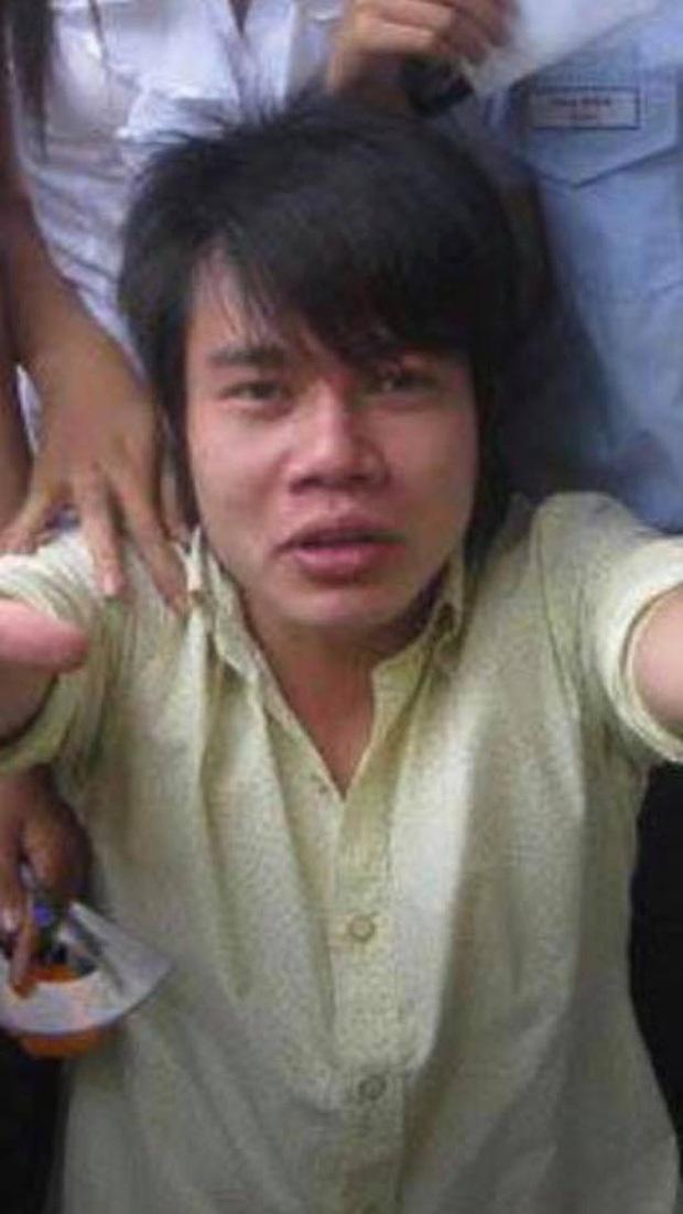 Buồn thay Lê Dương Bảo Lâm: Lâu mới đăng ảnh cool ngầu mà bị cả thế giới chê photoshop gọt môi quá đà - Ảnh 6.