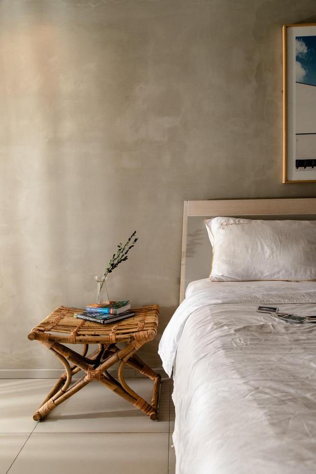 Các bạn trẻ khoe không gian chất nhất trong nhà: Người đầu tư 200 triệu cho phòng khách, người thiết kế bếp xịn như studio - Ảnh 6.
