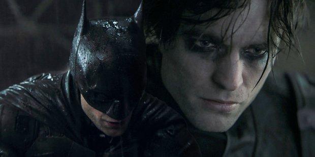 Đằng sau lý do Warner Bros. muốn làm phim Superman da đen: Âm mưu cho loạt phim trước đây ra rìa? - Ảnh 5.