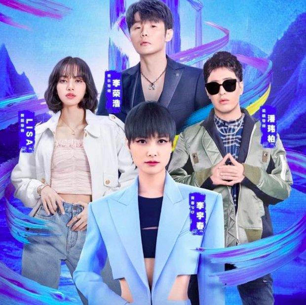Fan Thanh Xuân Có Bạn gây bức xúc khi thuê người đổ bỏ 270.000 chai sữa xuống cống để lấy phiếu vote cho idol - Ảnh 3.