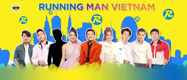 Running Man mùa 2 tưng bừng trở lại, fanpage mùa 1 khiến fan chạnh lòng vì 1 động thái! - Ảnh 4.