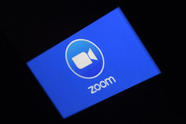 Giám đốc Zoom tuyên bố quá mệt mỏi vì phải họp online trên Zoom cả chục buổi mỗi ngày - Ảnh 2.