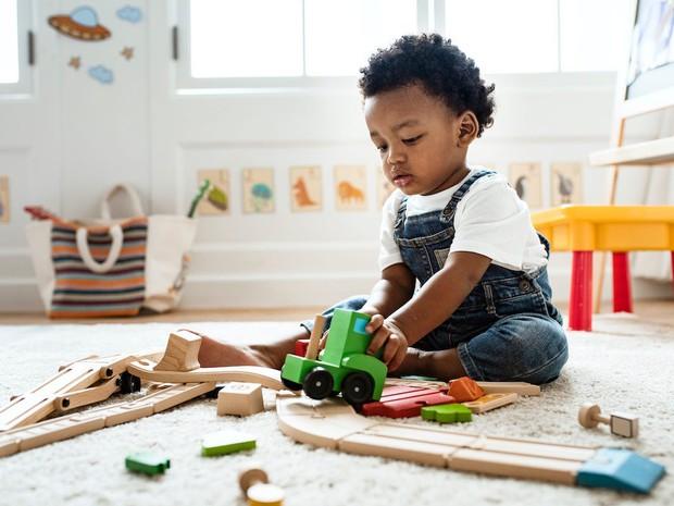 7 mối nguy hiểm tiềm tàng trong nhà, không cẩn thận sẽ khiến trẻ bị thương nghiêm trọng - Ảnh 3.