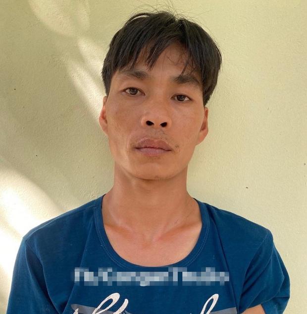 Hà Nội: Bắt giam kẻ dâm ô 2 bé gái tại huyện Mỹ Đức - Ảnh 1.