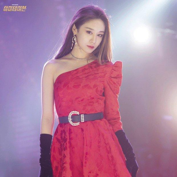 Phim về làng giải trí của Jiyeon (T-ara) có rating bết bát, dân tình đổ tại dàn cast toàn idol - Ảnh 6.
