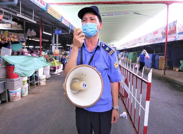 Đà Nẵng khẩn cấp tìm người đến 2 bệnh viện có ca mắc Covid-19 ở Hà Nội - Ảnh 1.