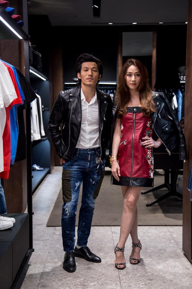 Gia tài phim ảnh của dàn cast Running Man Việt mùa 2: Nhìn qua toàn ngôi sao phòng vé, nữ hoàng rating thế này! - Ảnh 20.