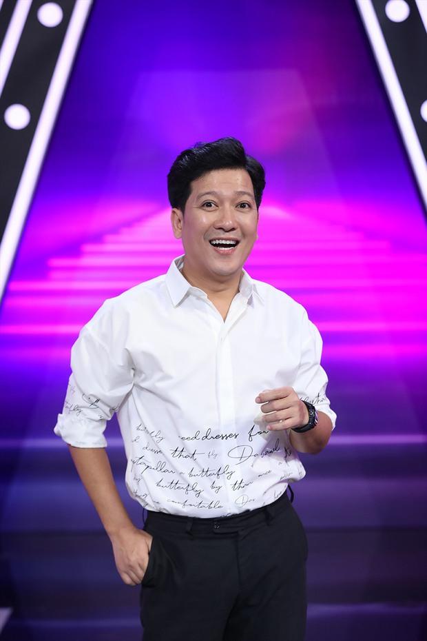 Gia tài phim ảnh của dàn cast Running Man Việt mùa 2: Nhìn qua toàn ngôi sao phòng vé, nữ hoàng rating thế này! - Ảnh 12.
