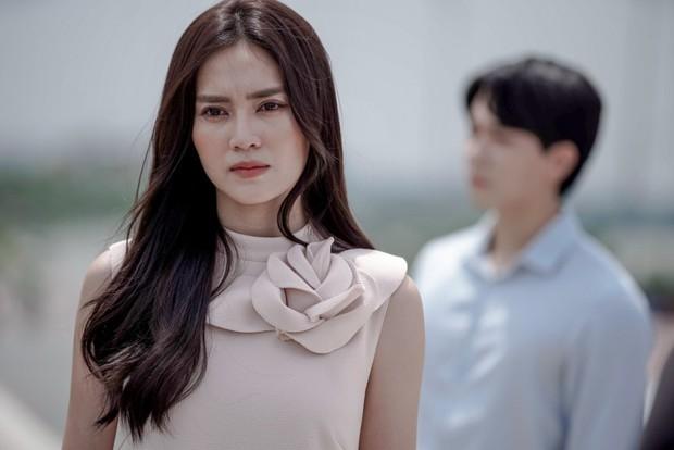 Gia tài phim ảnh của dàn cast Running Man Việt mùa 2: Nhìn qua toàn ngôi sao phòng vé, nữ hoàng rating thế này! - Ảnh 10.