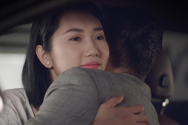 Gia tài phim ảnh của dàn cast Running Man Việt mùa 2: Nhìn qua toàn ngôi sao phòng vé, nữ hoàng rating thế này! - Ảnh 31.