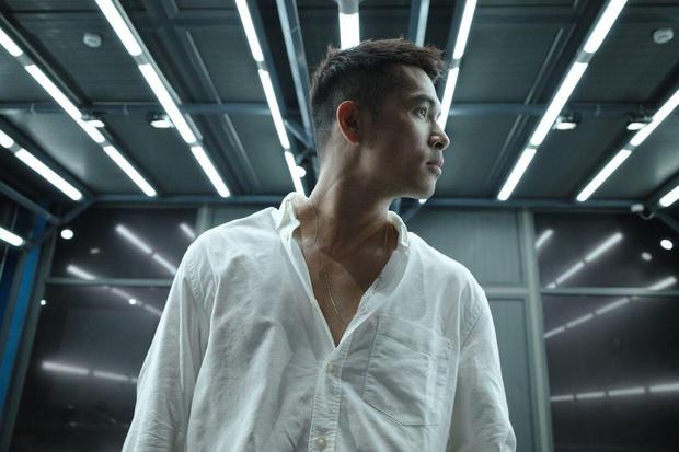 Gia tài phim ảnh của dàn cast Running Man Việt mùa 2: Nhìn qua toàn ngôi sao phòng vé, nữ hoàng rating thế này! - Ảnh 34.