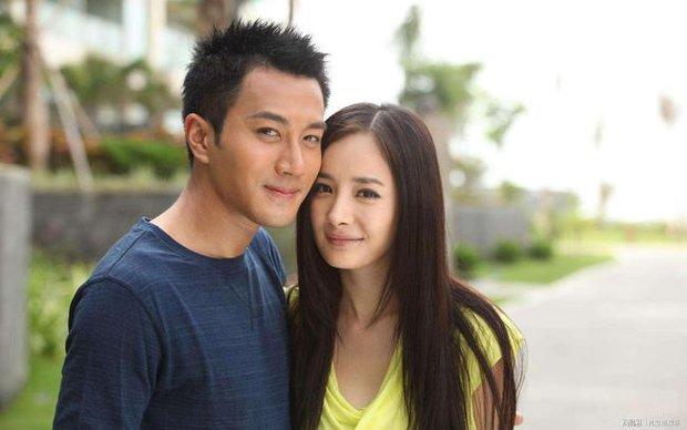 Bị hỏi về mối quan hệ hiện tại với chồng cũ, Dương Mịch chứng minh EQ cao chỉ với 1 tuyên bố ngắn gọn - Ảnh 2.