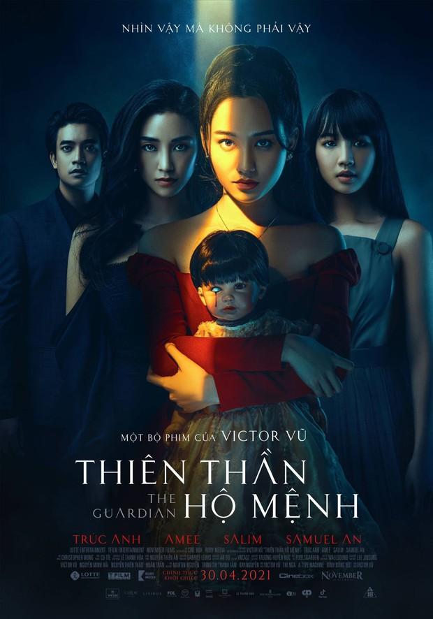 Amee - Trúc Anh - Salim tố nhau tới cùng: Mỹ nữ Kumanthong bị bóc là thánh ăn, được khen nức nở vì tuyệt chiêu khi đi diễn - Ảnh 8.