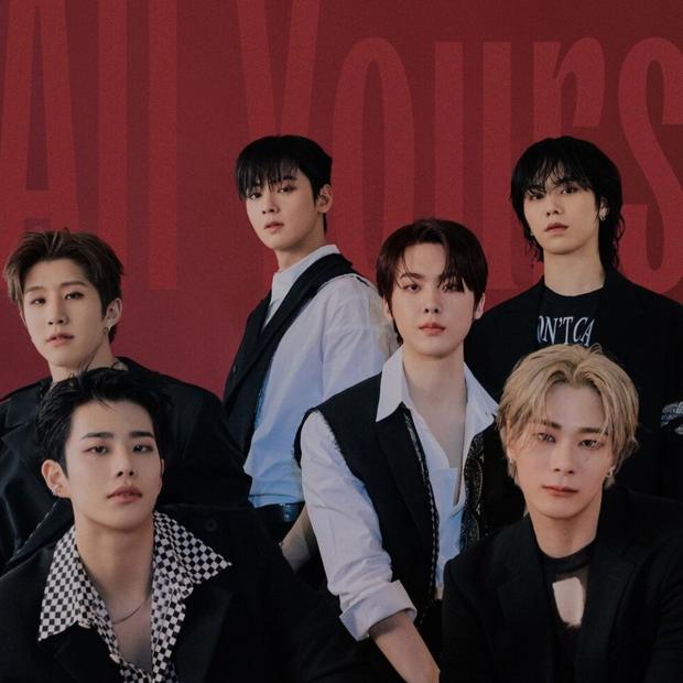 10 album bán chạy nhất 2021: BTS không được triệu bản, để thua idol solo SM; Rosé (BLACKPINK) xếp hạng mấy? - Ảnh 2.
