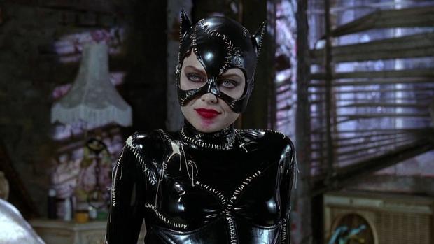 5 chuyện cực hình hóa trang ở Hollywood: Make-up 12 tiếng mỗi ngày cũng chưa khổ bằng nịt bụng tới mức nguy hiểm - Ảnh 6.