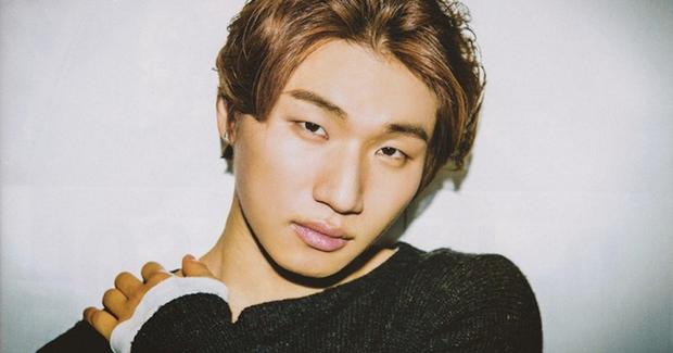 Thực hư chuyện Daesung (BIGBANG) xuống núi, đã lập tài khoản Instagram? - Ảnh 1.